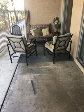 Carlsbad Condo, Close to Good Schools in REmilitary