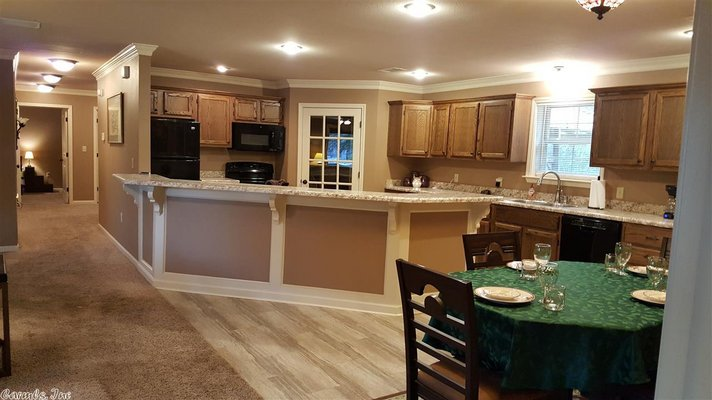 Beautiful Home for Country Living! in REmilitary