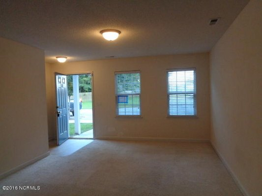 For Rent: 300 Burley Dr. #8 in REmilitary