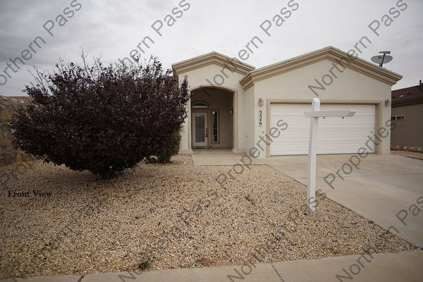 Free Rent! Beautiful Home with Unique Floor Plan! in REmilitary