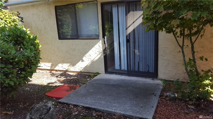 2 BR Condo in Bremerton's West Hills! in REmilitary