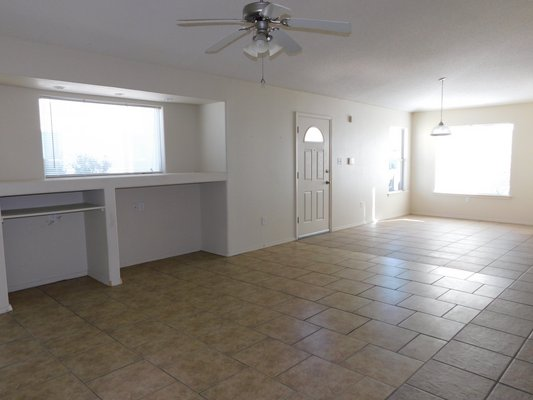 3 Bedroom Home for Sale - Turn Key / Move-in Ready in REmilitary