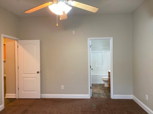 Rental - 725 Ivy Brook Way Macon, Ga 31210 in REmilitary