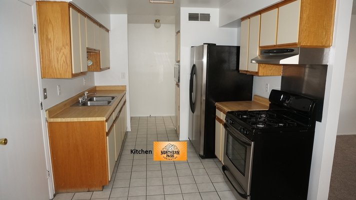 Cozy 3 Bedroom Home in the Northeast! in REmilitary