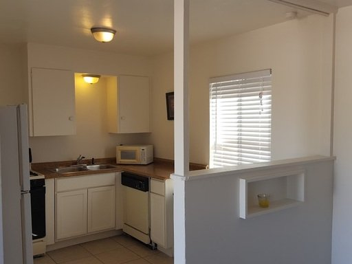 CUTE 1 BEDROOM HOME FOR RENT!! in REmilitary