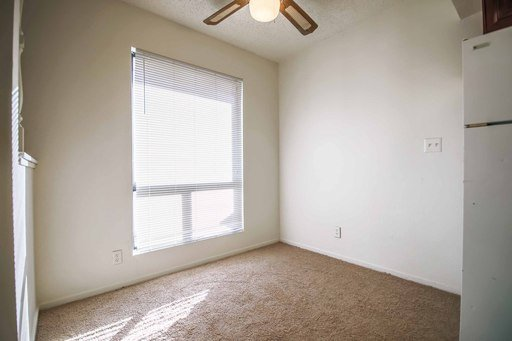 Great 2 Bedroom Condo in REmilitary