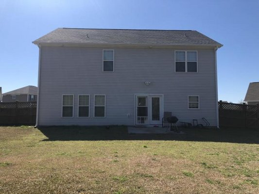 FOR RENT 309 Onyx Ct in REmilitary