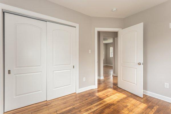GORGEOUS Renovated Home in Richmond! in REmilitary