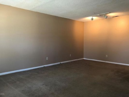 FOR RENT 402 Sharon Way in REmilitary