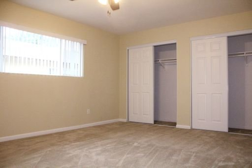 Beautiful Upper Level Apartment-Close to Camp Pend in REmilitary