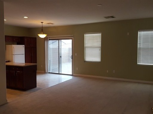 4 Bedroom Home! in REmilitary