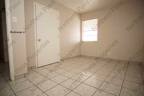 Free Rent!! Cozy 2 Bedroom Apartment! in REmilitary