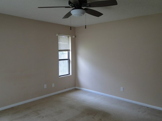 Rental-127 Pleasant Hill Ct in REmilitary