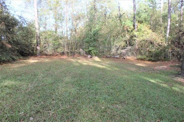 202822- 241 Brookwood Trail in REmilitary