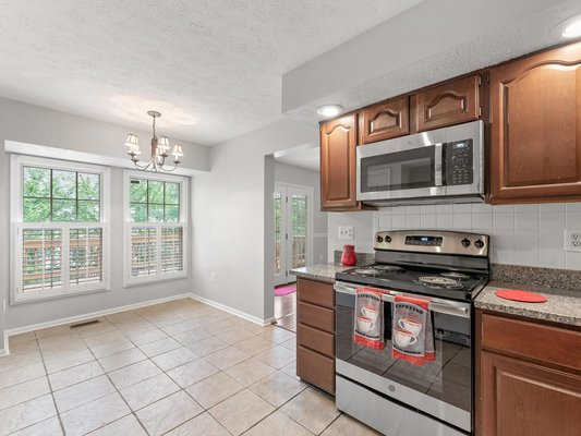 Columbia Home for sale near Fort Meade MD in REmilitary