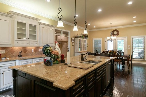 Custom-Built Beauty in Centennial Valley! in REmilitary