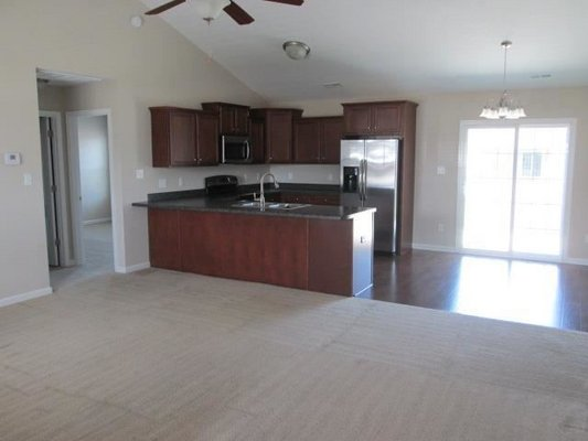 FOR RENT 126 Cavalier Drive in REmilitary