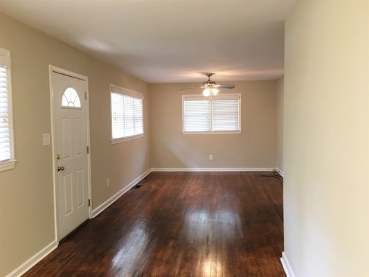 Rental-114 Benton Ave in REmilitary