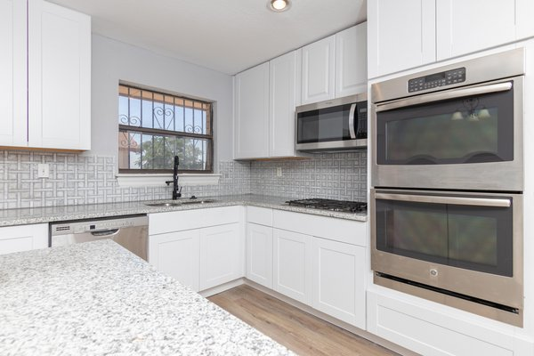 Huge 4 Bedroom Home - Remodeled! in REmilitary