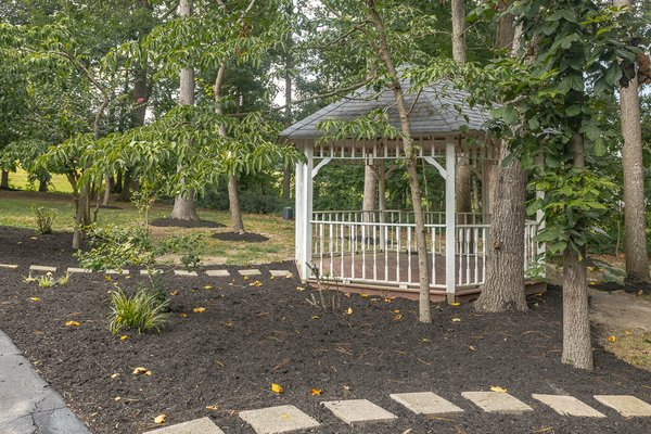 Beautiful Cape for Sale Near Fort Lee! in REmilitary