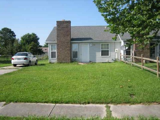 For Rent: 397 W Frances St in REmilitary