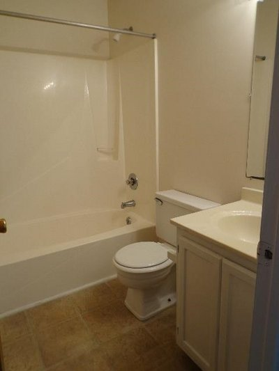 For Rent: 386 W. Frances St in REmilitary