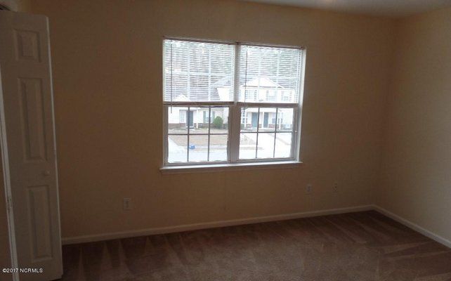 For Rent: 1983 W Brandymill Ln in REmilitary