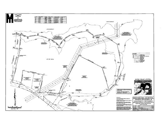 48 acres in Dover. in REmilitary