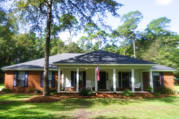 4905 Meadowood Circle in REmilitary