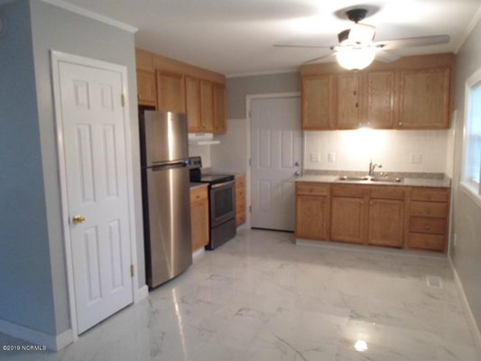 For Rent: 182 Old 30 Rd. in REmilitary