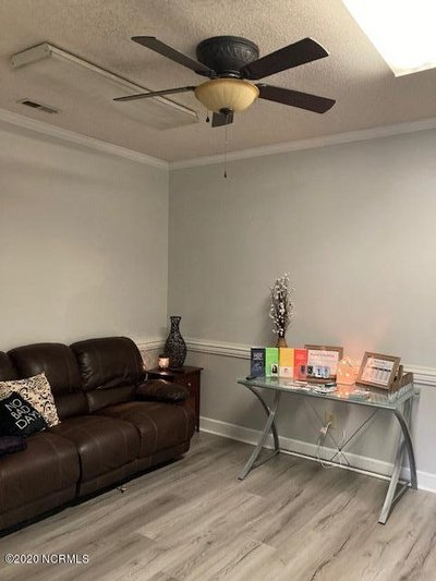 For Rent: 825 Gum Branch Rd #128 in REmilitary