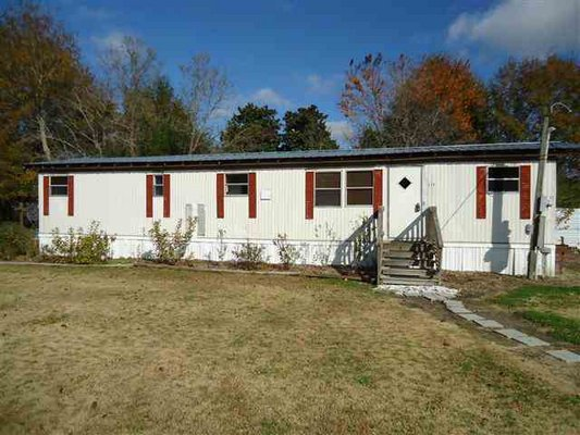 For Rent: 338 Five Mile Rd in REmilitary