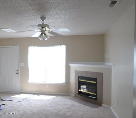 For Rent: 505 Timberlake Trail in REmilitary
