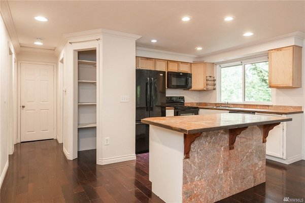 Desirable Clearwood Community!! in REmilitary