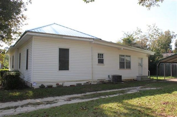 205894 - 100 Violet Street in REmilitary