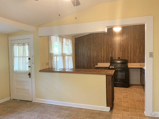 Rental - 217 Clisby Pl Macon, Ga 31204 in REmilitary
