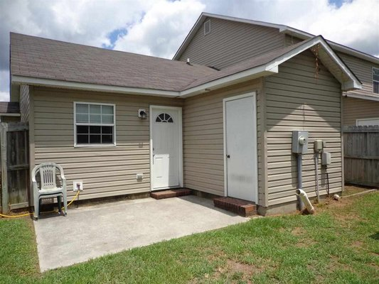 For Rent: 1992 W Brandymill Ln in REmilitary