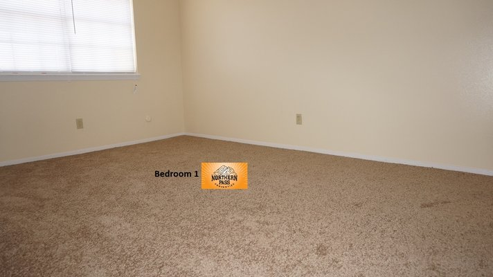 Cozy 2 Bedroom APT! in REmilitary