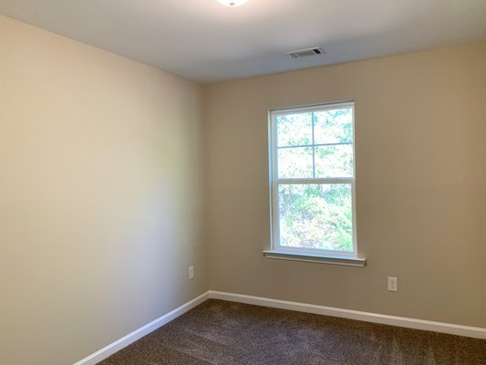 Rental - 305 Pond View Rd  Macon, Ga 31206 in REmilitary