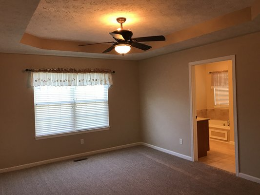 Move In Ready, 2046 Sq. Ft., 3 Bedrooms in REmilitary