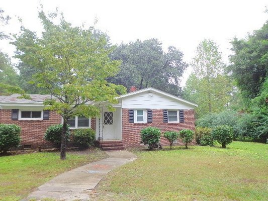 For Rent: 1190A Blue Creek Rd in REmilitary