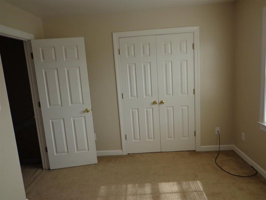 For Rent: 104 Ashwood Dr in REmilitary