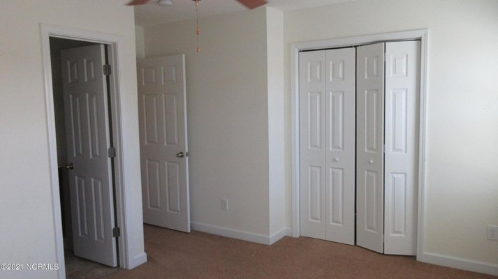 For Rent: 207 Lanieve Ct #10 in REmilitary