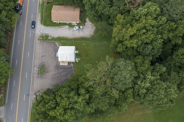 Commercial Property for Sale in REmilitary