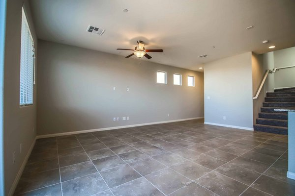 BRAND NEW 4 BEDROOM HOME IN HENDERSON in REmilitary