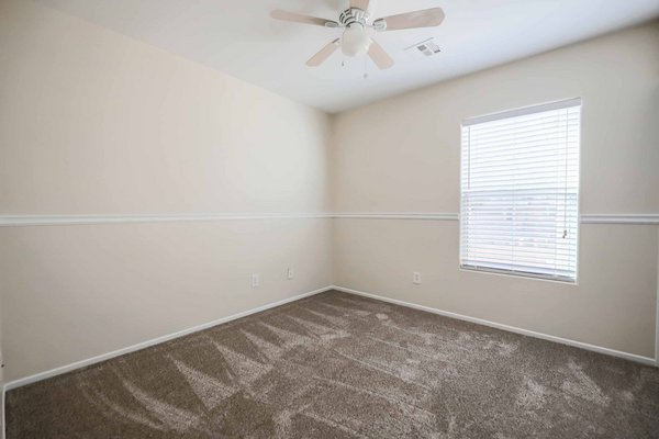 NEWLY UPGRADED 3 BEDROOM HOME IN HENDERSON! in REmilitary