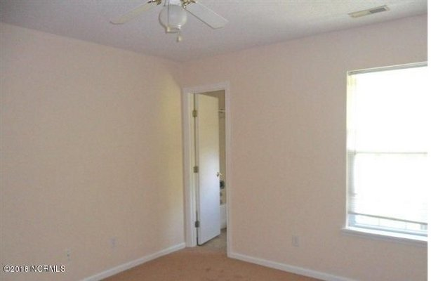 For Rent: 205 Live Oak Ct. in REmilitary