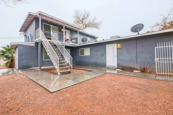 Super cute 1 bedroom remodeled unit for Rent! in REmilitary