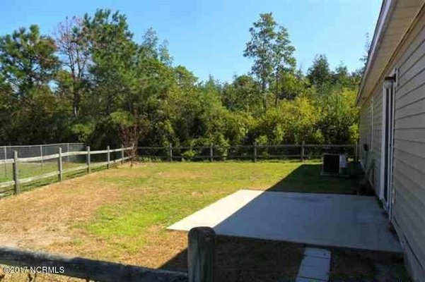 For Rent: 143 Charlton Rd. in REmilitary