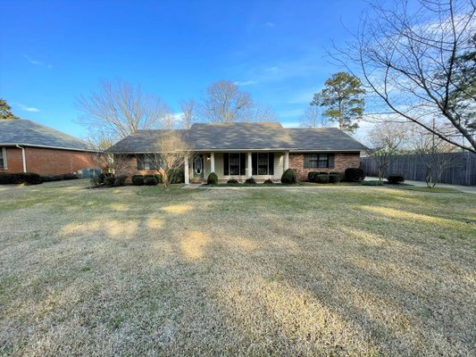 902 Clardy Dr in REmilitary